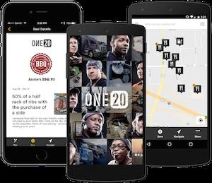 one20-ios-screens_sm-2016-08-25-08-21