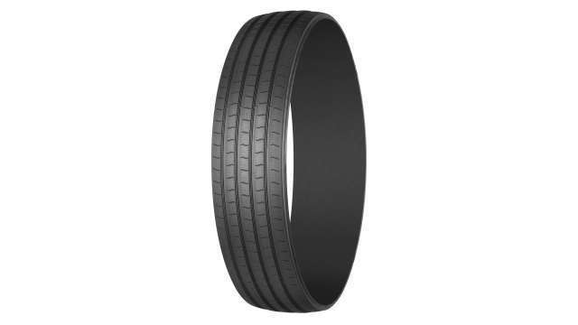 oliver-rubber-orco-hs-trailer-retread