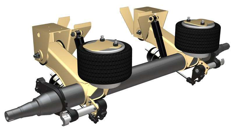 ridewell-rar-266-trailer-suspension