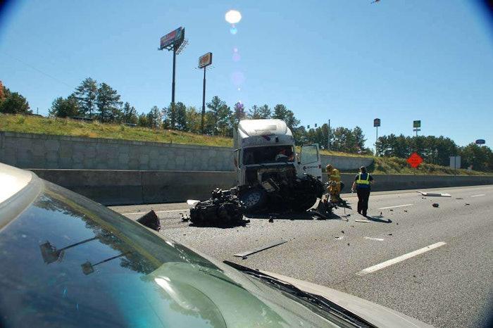 crash-truck-accident