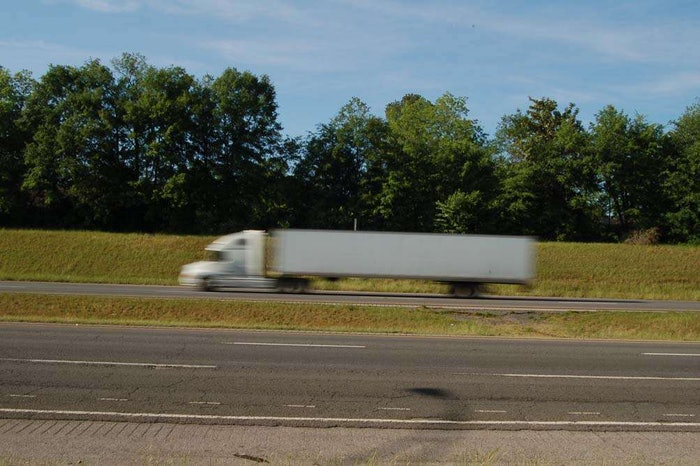 hours-highway-truck20070427_0127