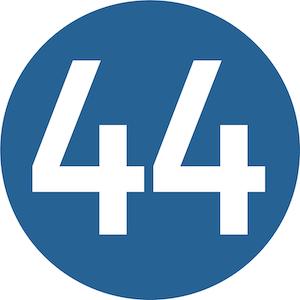 44circle_largeblue