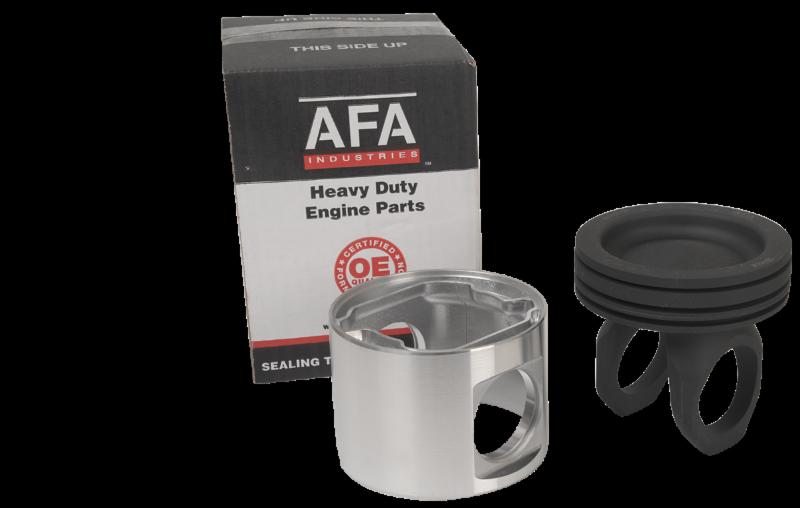 afa-industries-articulated-steel-piston