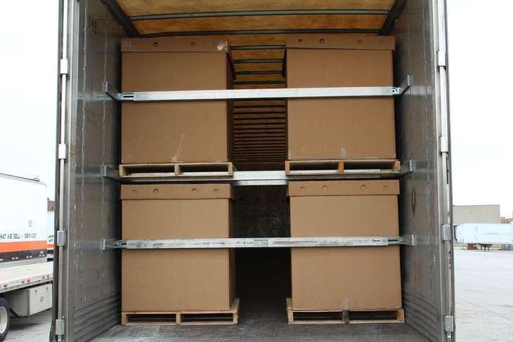 exact-a-track-logistics-bracket