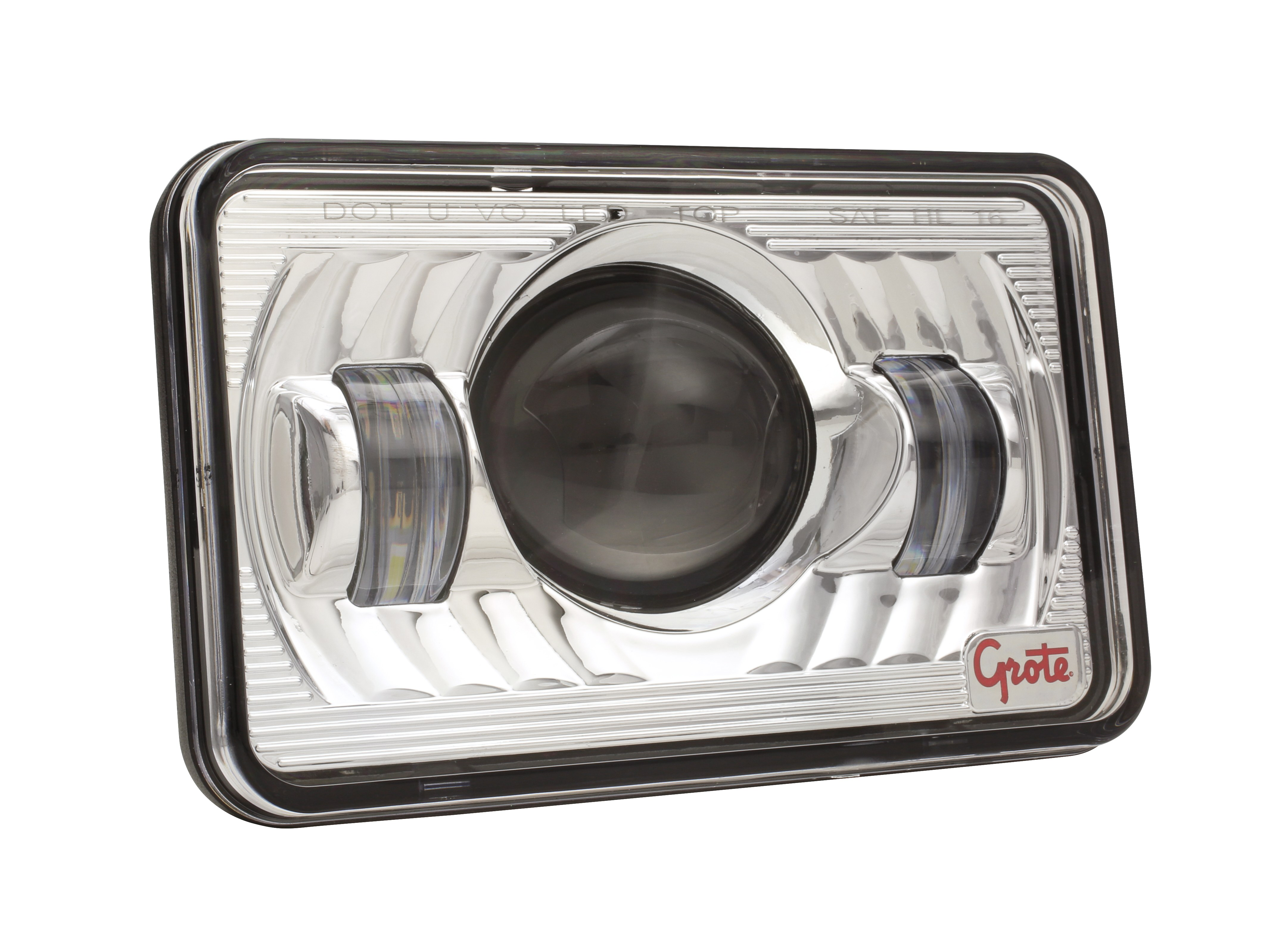 grote-4x6-forward-lighting-led-headlight