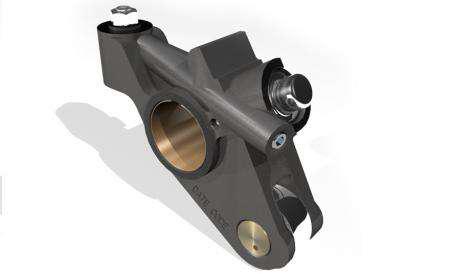 jacobs-vehicle-systems-cummins-x15-engine-brake