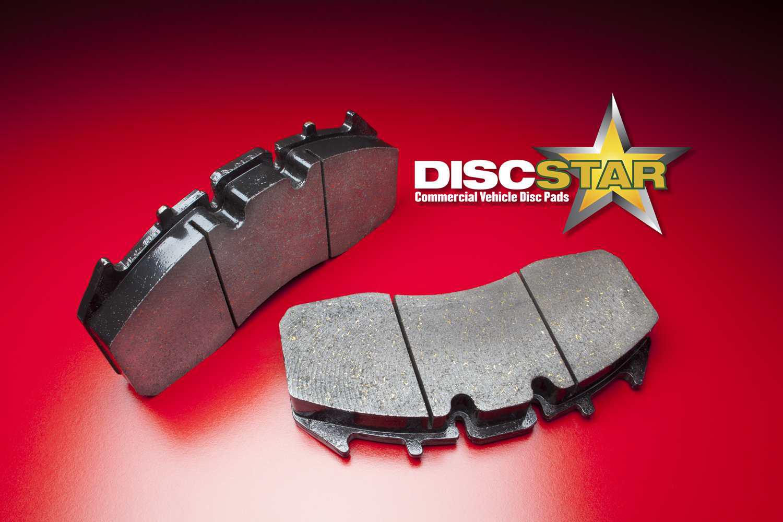 marathon-brake-systems-discstar-highway-premium-brake-pads