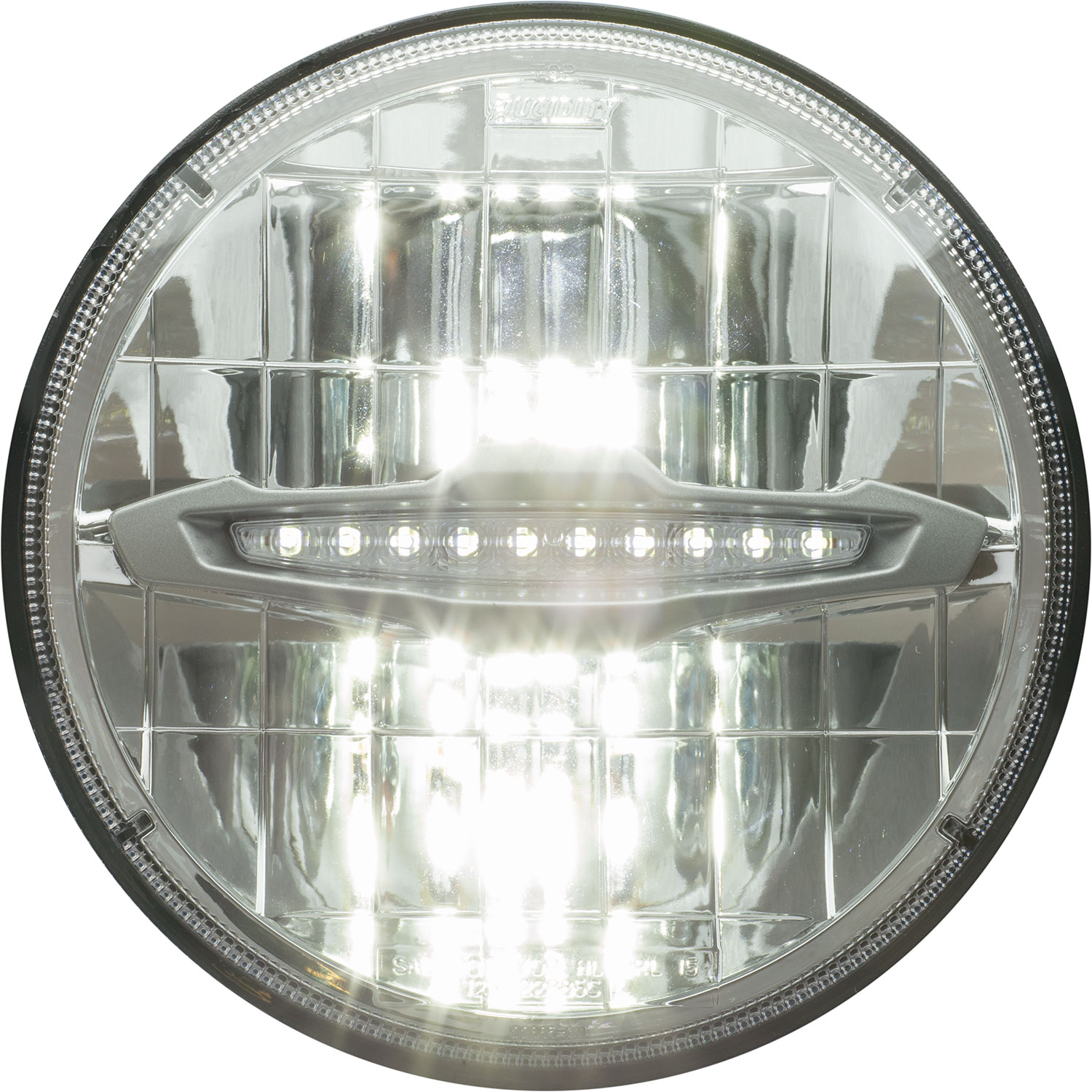 optronics-opti-brite-led-headlamp
