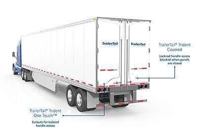stemco-trailertail-covered