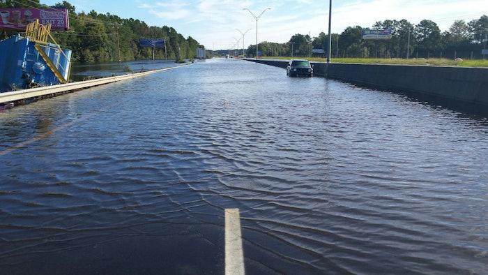 i95-flood