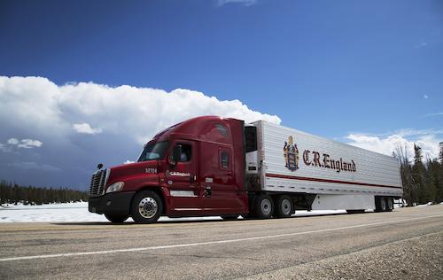truck_trailer014