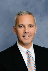 Dave Osiecki has been named president and CEO of the newly-formed Scopelitis Transportation Consulting.