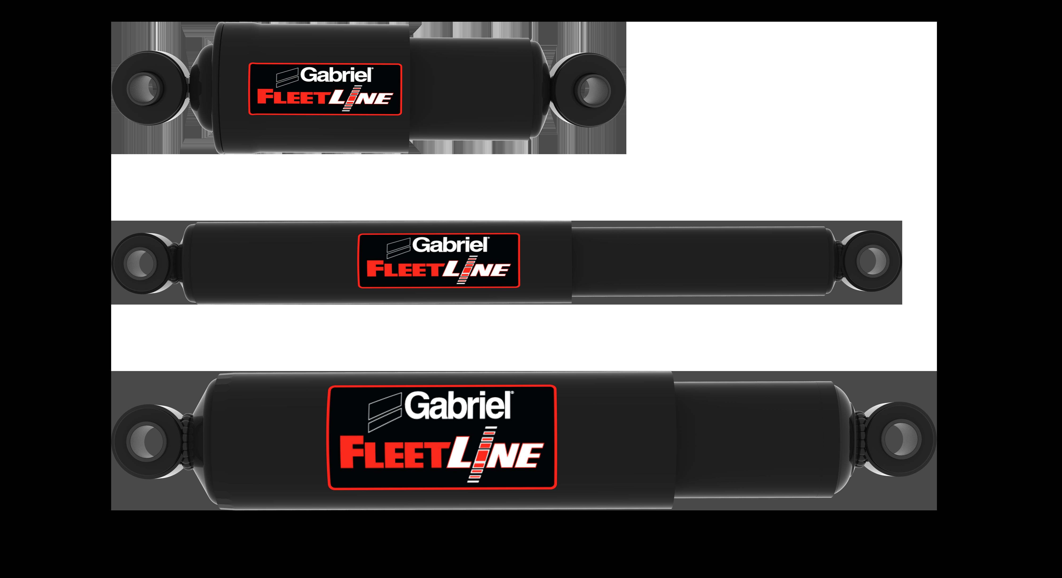 gabriel-ride-control-fleetline-shocks