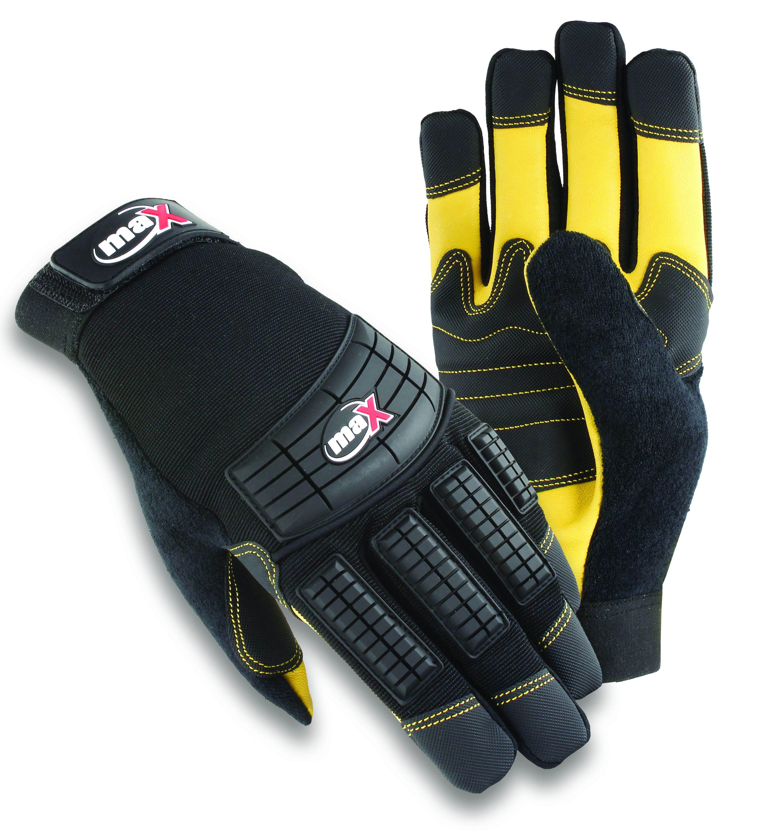 galeton-max-dominion-gloves