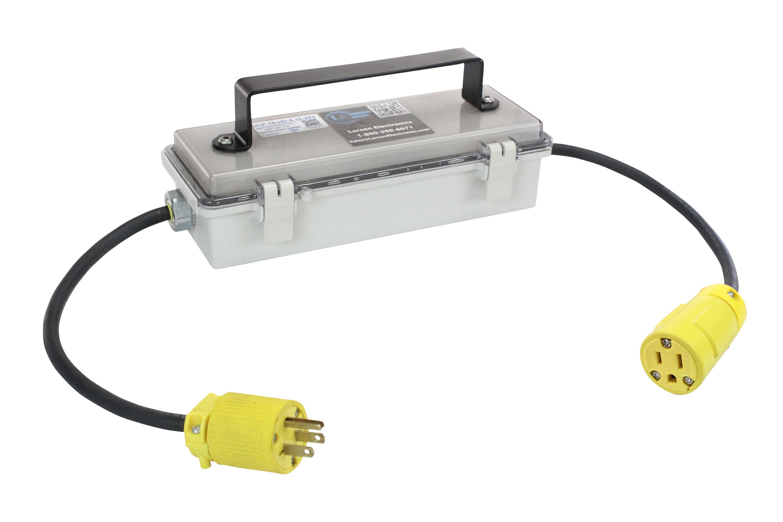 larson-electronics-dcp-5-hd-compact-power-converter