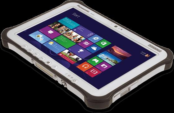panasonic-toughpad-fz-g1-windows-tablet