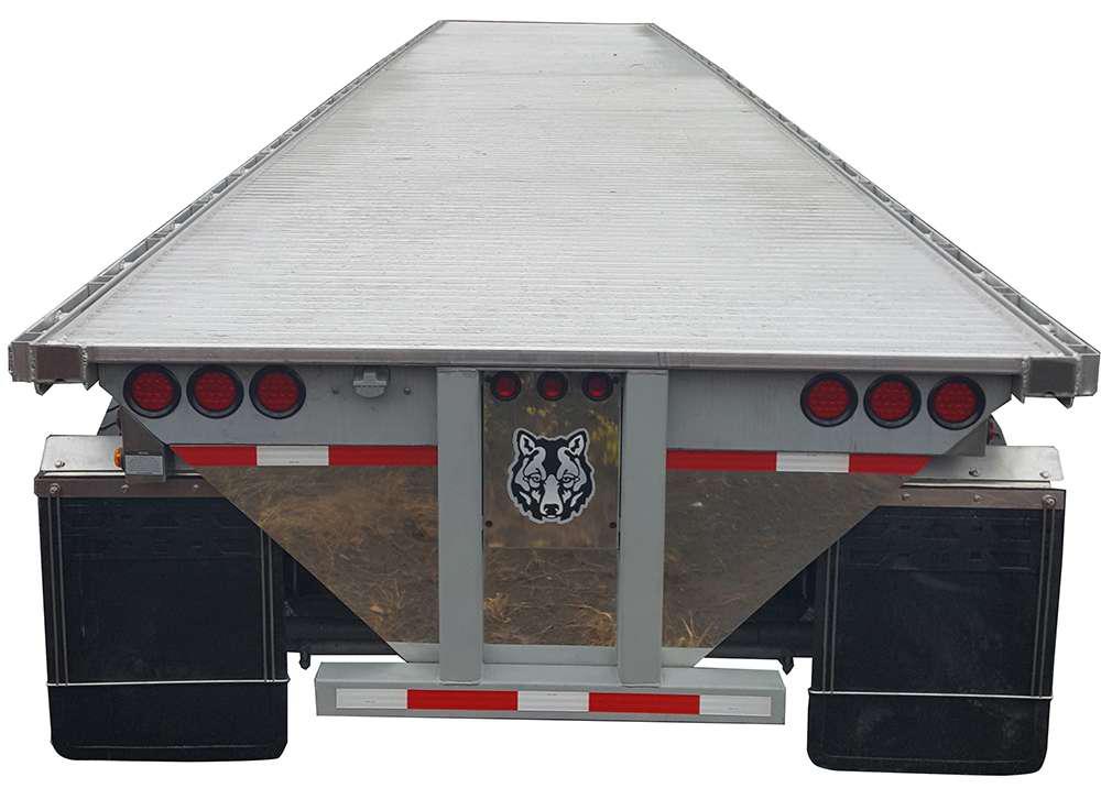 sg-custom-trailers-grey-wolf-box-frame-flatdeck