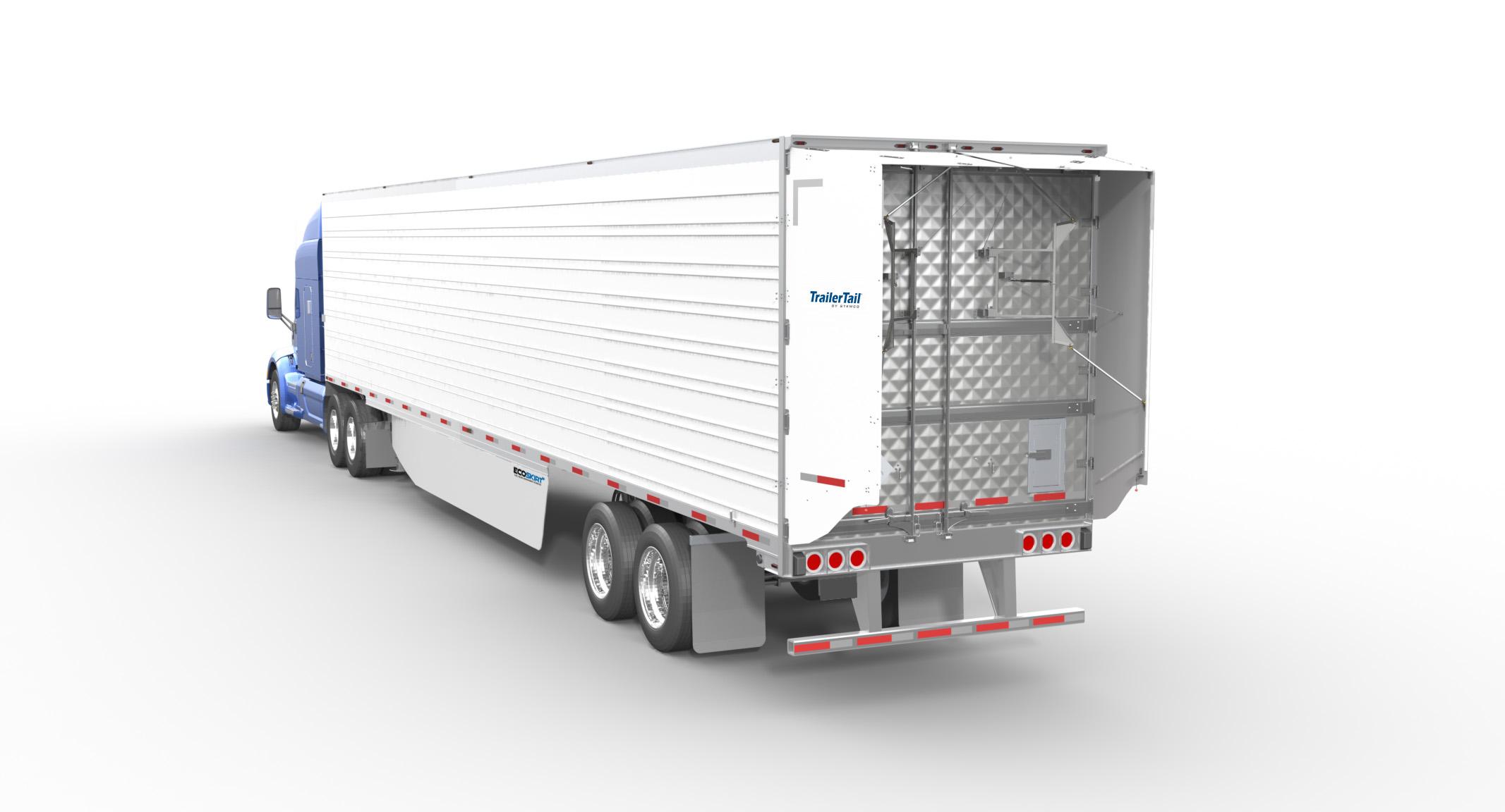stemco-trailertail-zerotouch