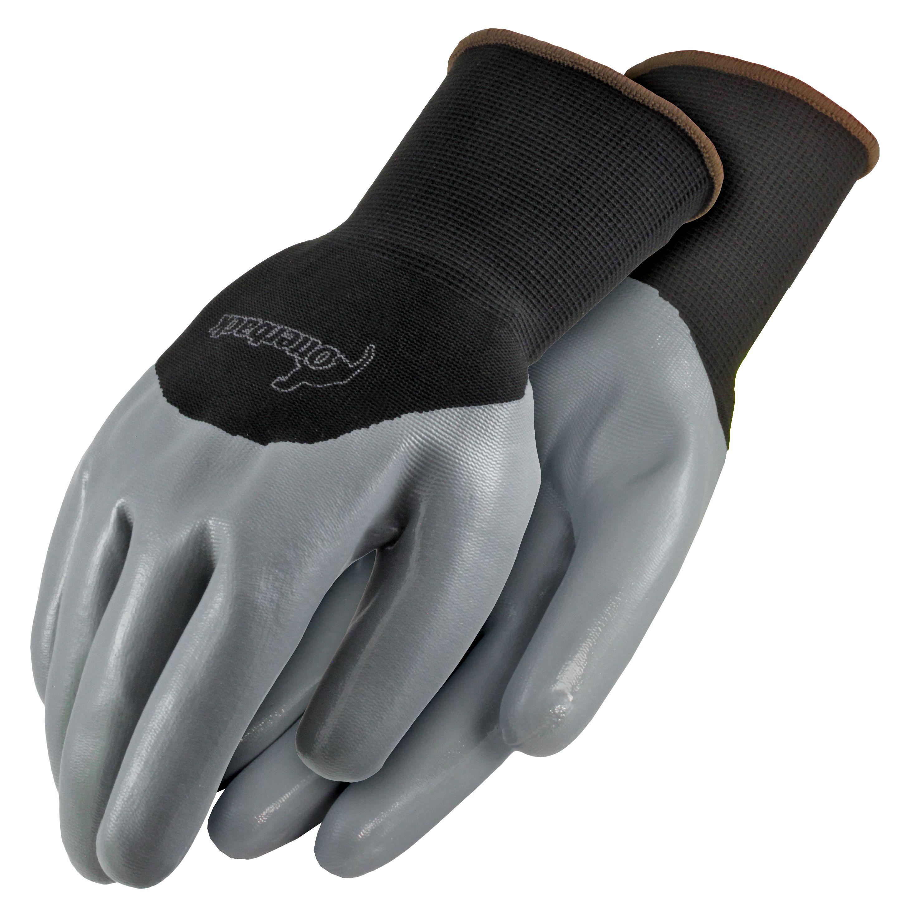 otterback-nitrile-palm-coated-knit-gloves