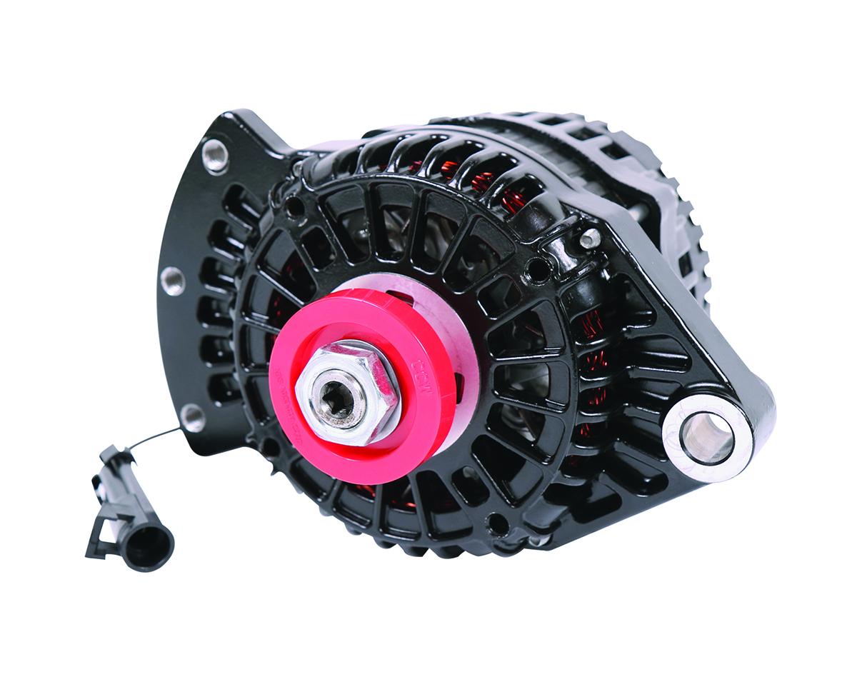prestolite-loadhandler-dual-internal-fan-alternator