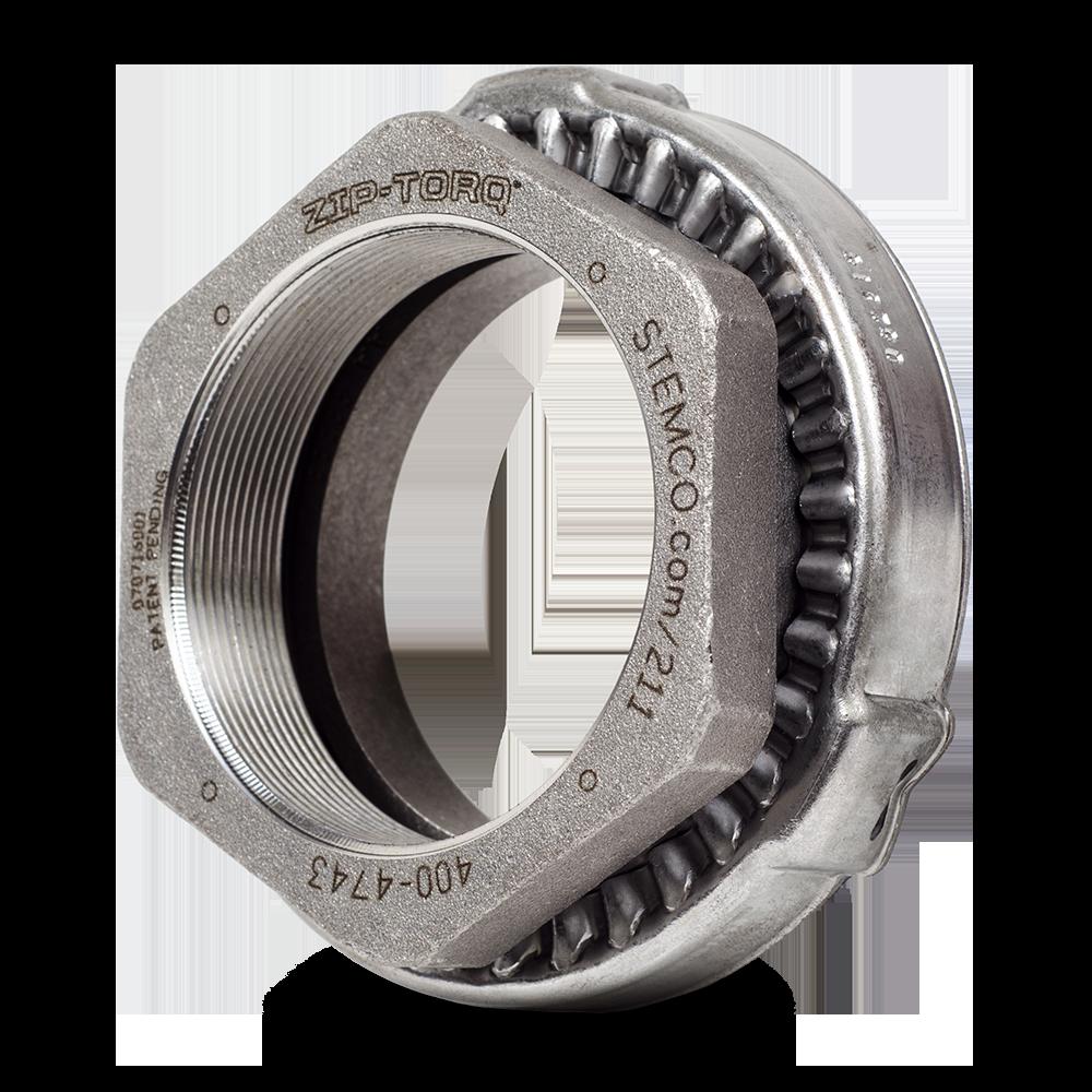 stemco-zip-torq-single-piece-axle-fastener