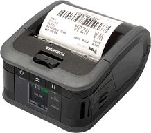 toshiba-america-b-fp3-portable-thermal-barcode-printer