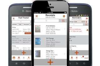 autosist app simplifies maintenance recordkeeping