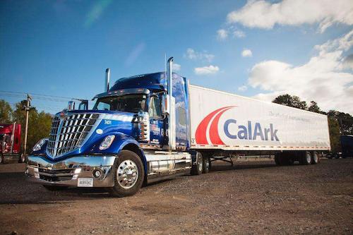calark-truck