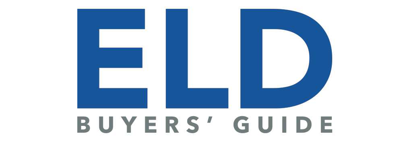 ELD Buyers' Guide