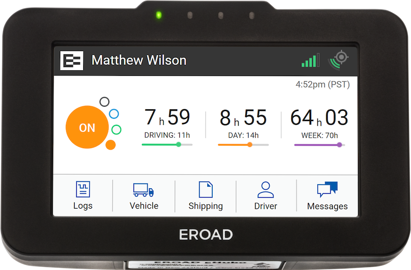 Evaluating The Risks To Data Security Amp Privacy With Elds