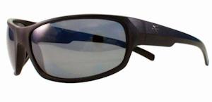 Fatheadz' All-American V2.0 oversized sunglasses