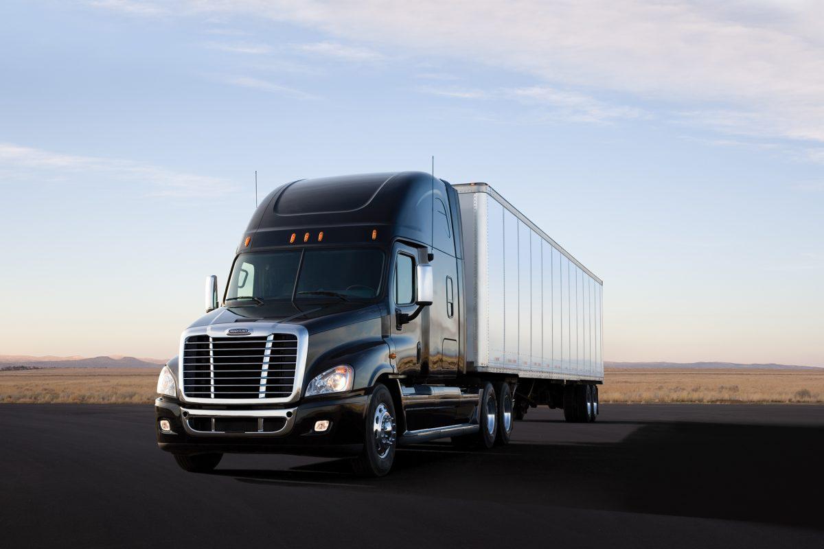 Thousands of Freightliner, Western Star trucks recalled