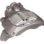 Dayton Parts air disc brake