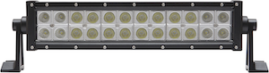 Optronics' LED light bars