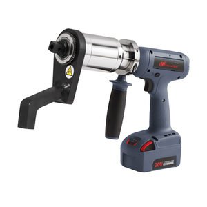 Ingersoll Rand - QX Series Cordless Torque Multiplier fastening tool