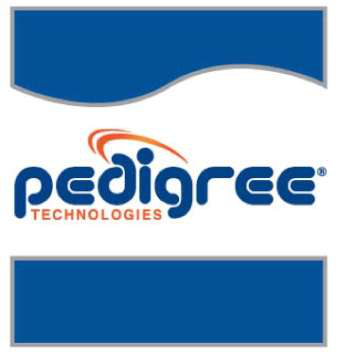 Pedigree Technologies Logo