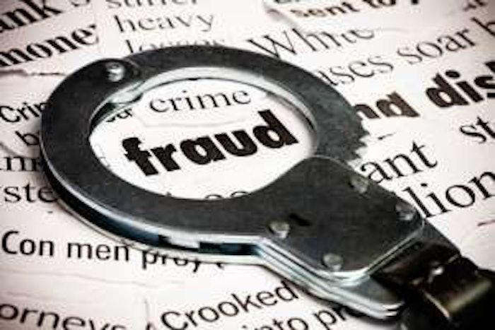 fraud-photo-2017-07-21-13-44