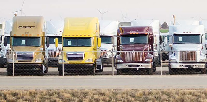 used-truck-lot-2017-09-11-08-17-2017-09-21-08-38
