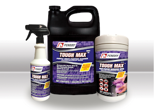 Penray Cleaning Supplies