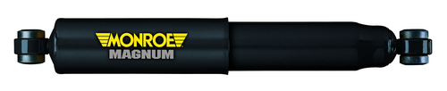 Monroe MAGNUM gas-charged shock absorber