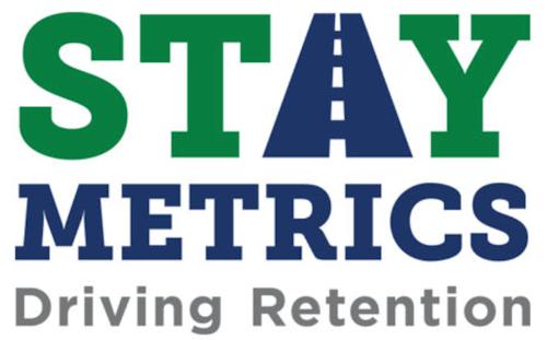 Stay Metrics: Driving Retention