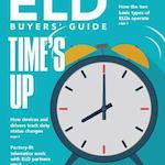 ELD Buyers' Guide