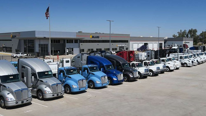 Inland-Kenworth-Successful-Dealer-of-the-Year-2018-08-09-15-38