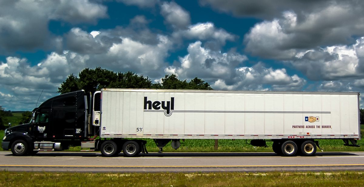 Additional trucking fleets announcing trucker pay increases