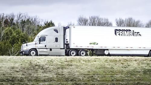 Fleet Management News & Business Info | Commercial Carrier