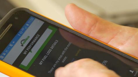 truefuel mobile app
