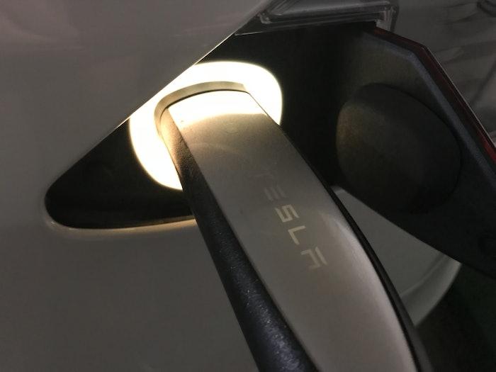 tesla-electric-charging