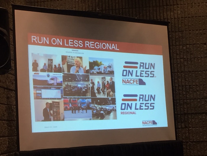 NACFE-run-on-less-regional-2-2019-03-17-17-10