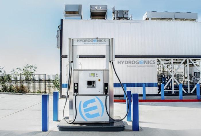 Hydrogen_Fueling_Station-624×423-2019-06-28-13-14