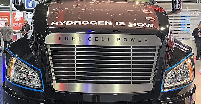 hydrogen-banner-2019-11-01-11-22